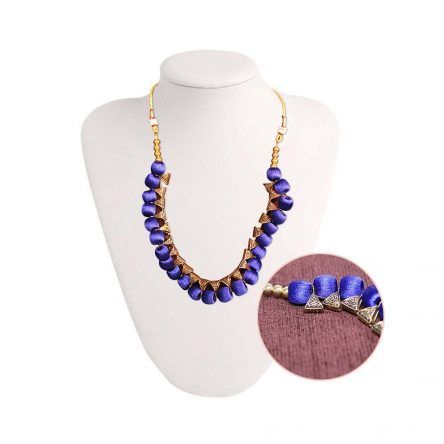Women's Designer Necklace